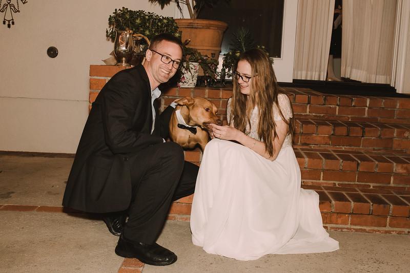 Jenny_Bennet_wedding_www.jennyrolappphoto.com-318.jpg