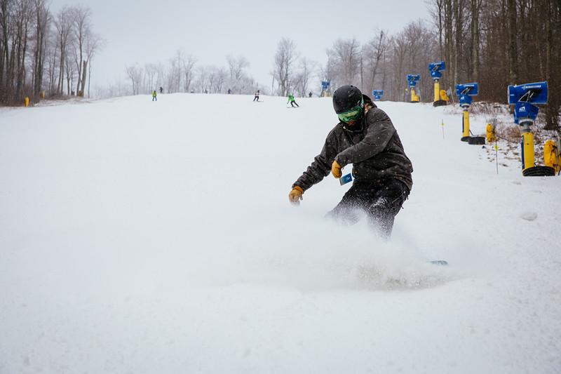 2020-01-26_SN_KS_Sunday Snow-9978.jpg