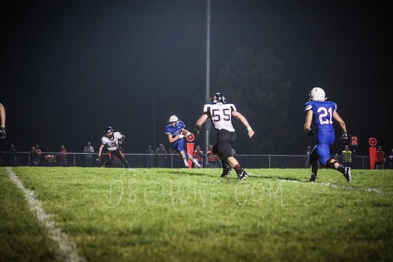 GC Football vs Elk Mound-1414.JPG