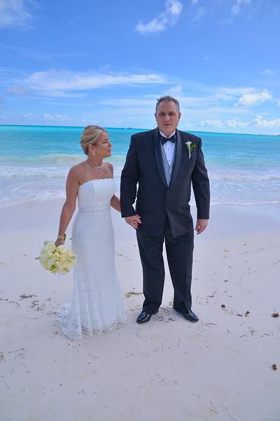 pitt wedding-148.jpg