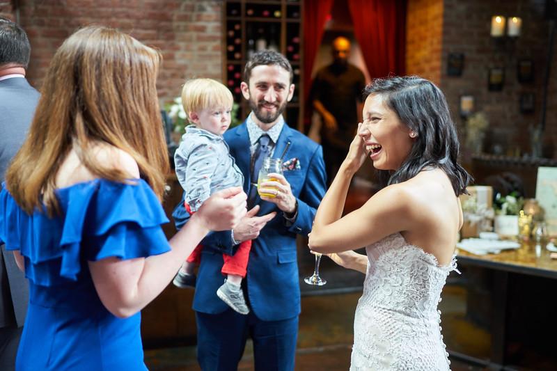 James_Celine Wedding 0569.jpg