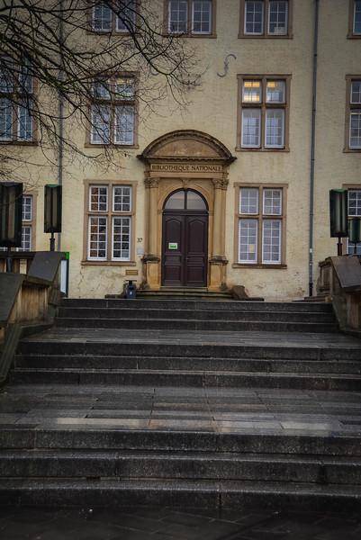 Luxembourg-40.jpg