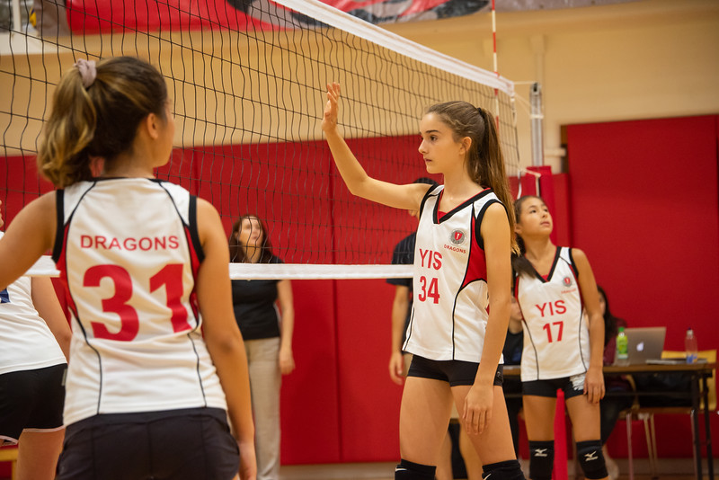 MS Girls Volleyball-Athletics-YIS_7632-2018-19.jpg