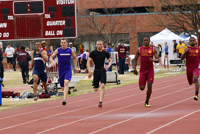 Brody UIW Track 2010-11 (4)