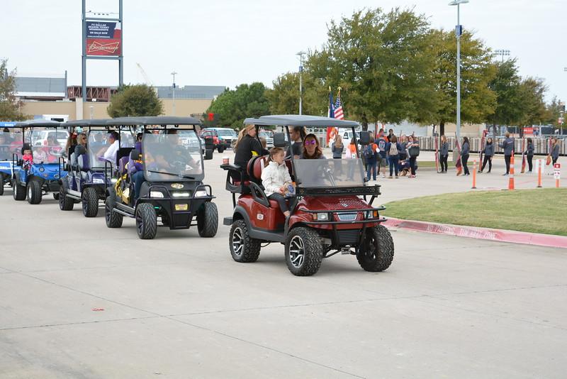 Epic Frico Community Parade-6299.jpg