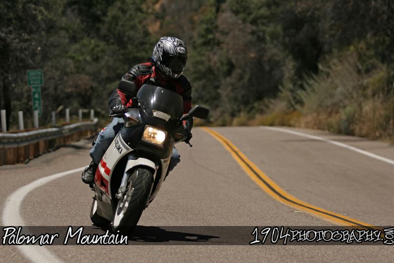 20090621_Palomar Mountain_0673.jpg