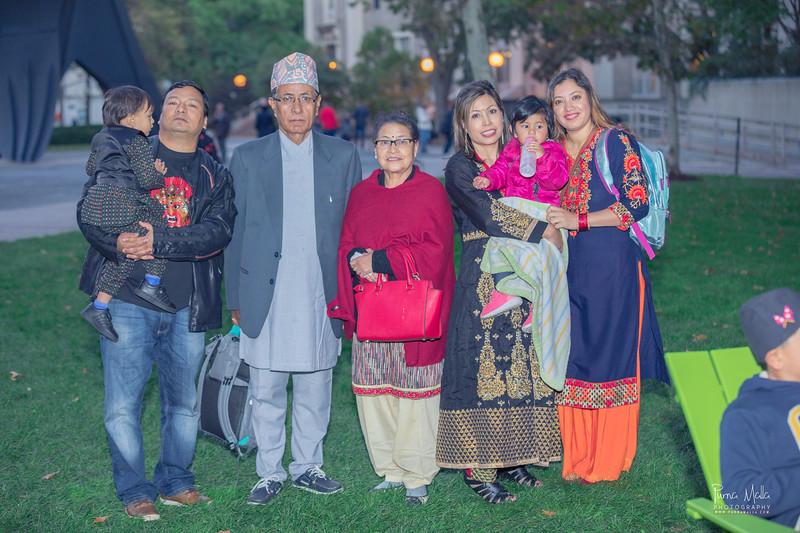 Dashain Special 2018October 14, 2018-438.jpg