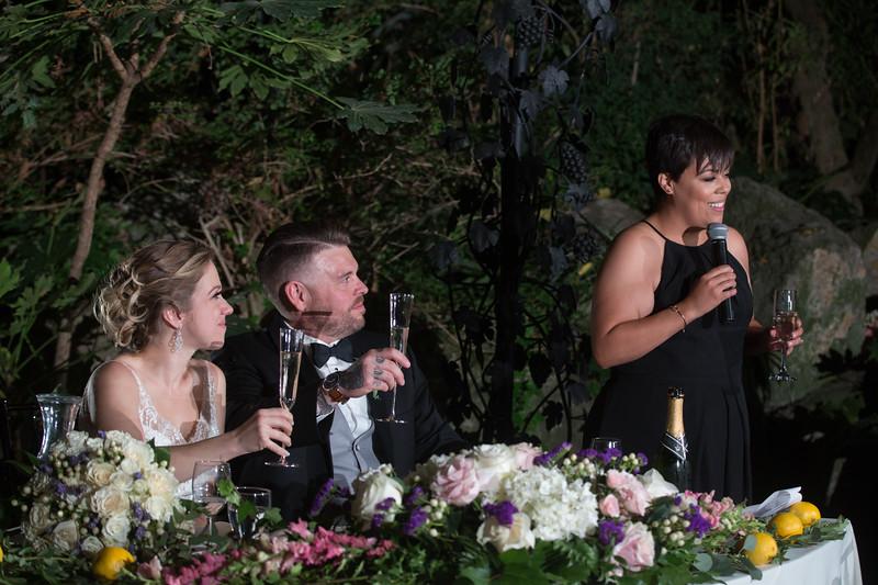 Hofman Wedding-729.jpg