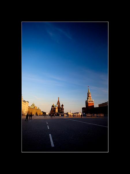 moscow walk 2-6.jpg