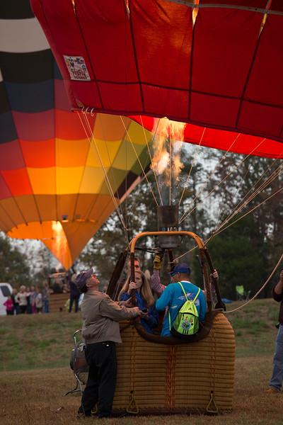 2013-10-19 Carolina BalloonFest 209.jpg