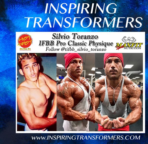 inspiring_transformers_Silvio_Toranzo.png