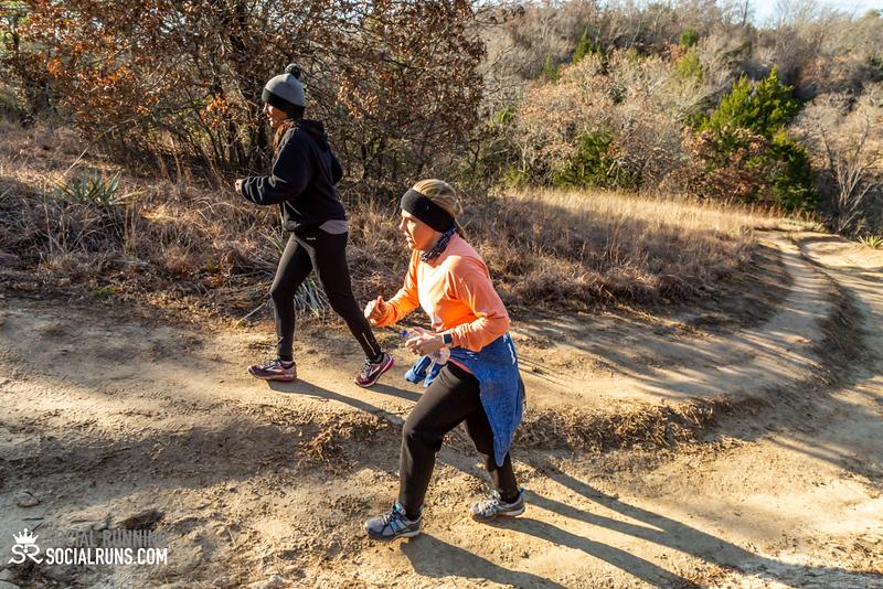 SR Trail Run Jan26 2019_CL_4944-Web.jpg