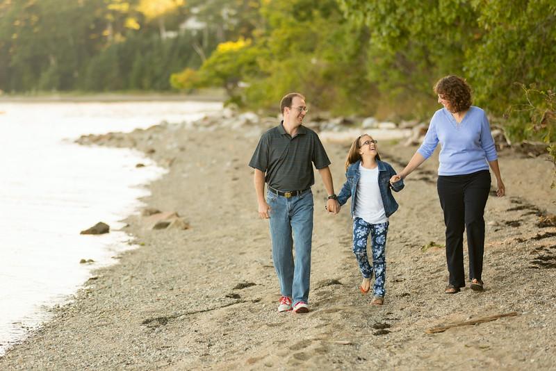 Abbott-Family-9.jpg