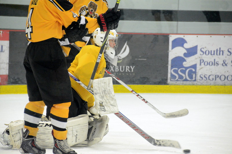 141214 Jr. Bruins vs. Bay State Breakers-086.JPG