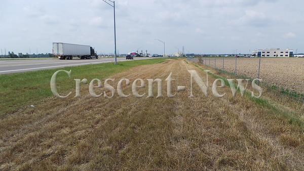 08-22-13 NEWS ODOT Grass
