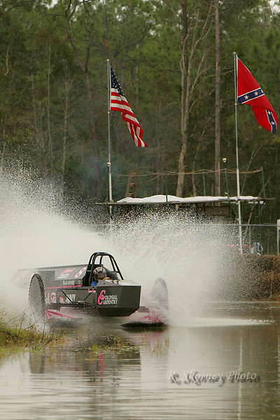 Swamp Buggy Race 10-27-07-9127-Edit.jpg