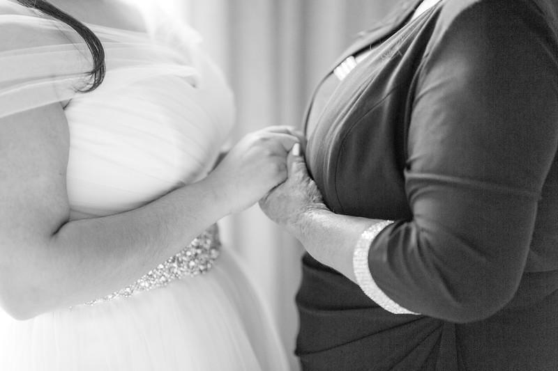 © 2015-2020 Sarah Duke Photography_Herrera Wedding_-163bw.jpg