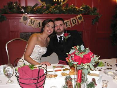 2017-12-16 Sarah and Jeff