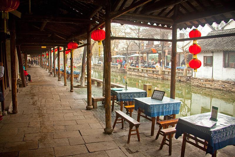 ZhouZhuang Jan 31 2010-6242.jpg