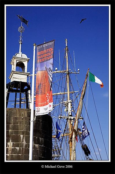 Bristol Harbour Festival (64249707).jpg