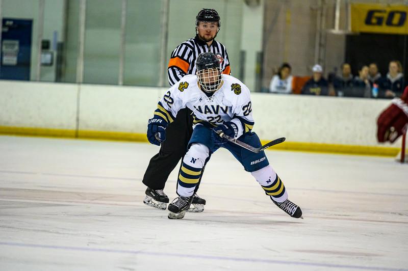 2020-01-24-NAVY_Hockey_vs_Temple-110.jpg