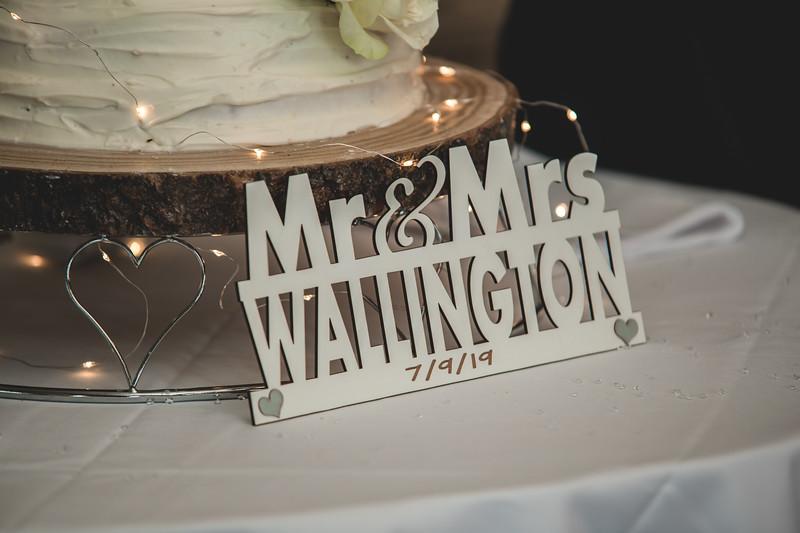 Mr & Mrs Wallington-446.jpg