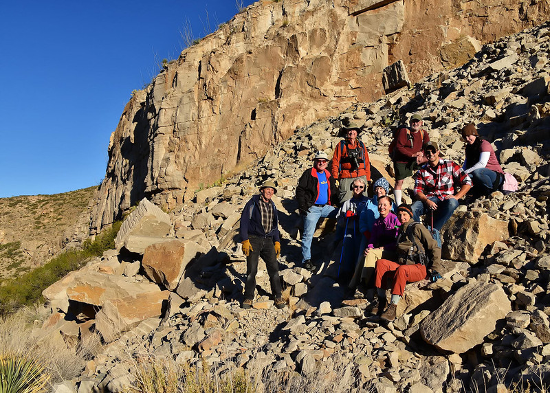 NEA_0927-7x5-Hikers.jpg