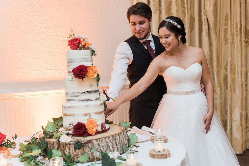ELP0125 Alyssa & Harold Orlando wedding 1374.jpg