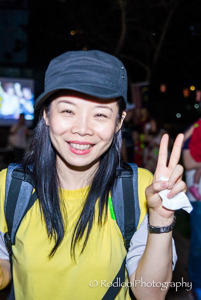 [20160915] MIB Mooncake Party @ China Lounge, Beijing (127).JPG
