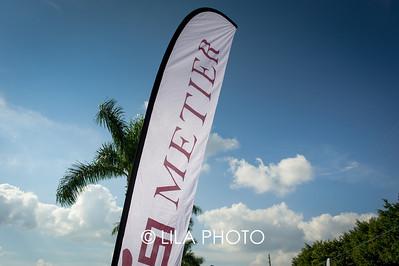 Metier - 2013