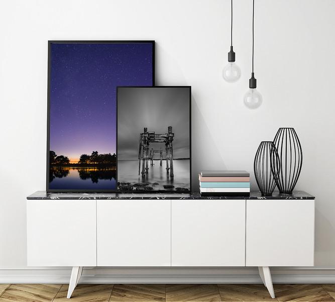 medium sized prints.jpg