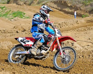 New Images 1st Quarter 2009