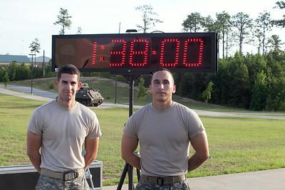 2014 07 03 Armor Commandant's Challenge