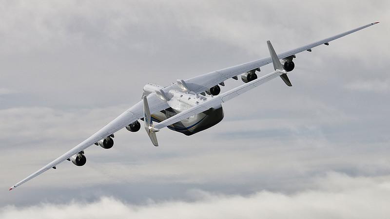 An-225