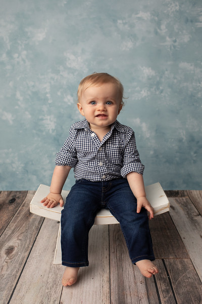 Asher is ONE-5.jpg