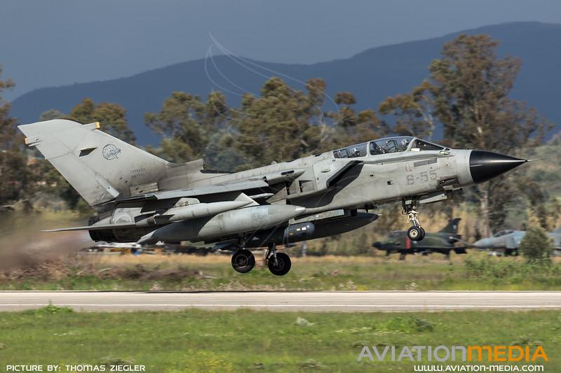 MM7004_ItAF-GEA6°Stormo_Tornado-IDS-MLU_MG_6162.jpg