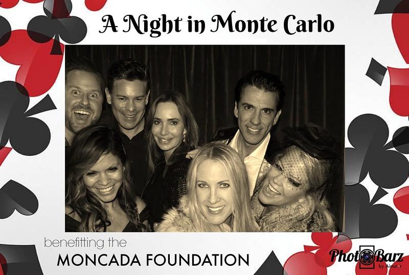 Monte Carlo Pics168.jpg