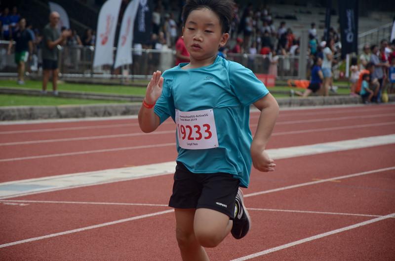 HS Sports 2019-0179.jpg