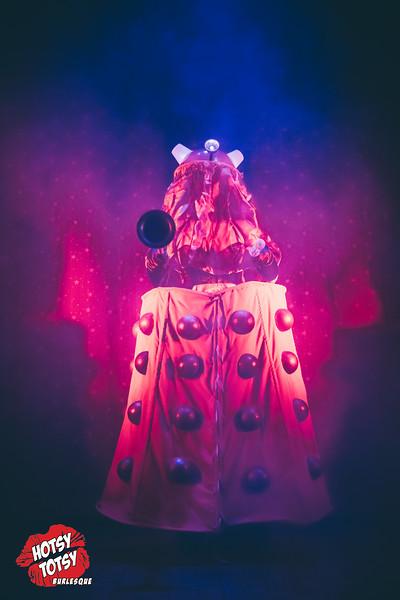 HTB Dr. Who 2019 -472.jpg