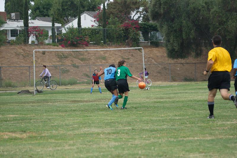 Soccer2011-09-10 08-50-13_4.jpg
