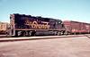 Phoenix, Arizona 1997