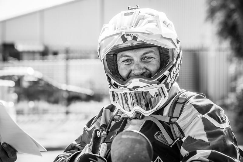 2018 KTM Adventure Rallye (1396).jpg
