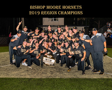 20190522 Bishop Moore 2019 Region Champions