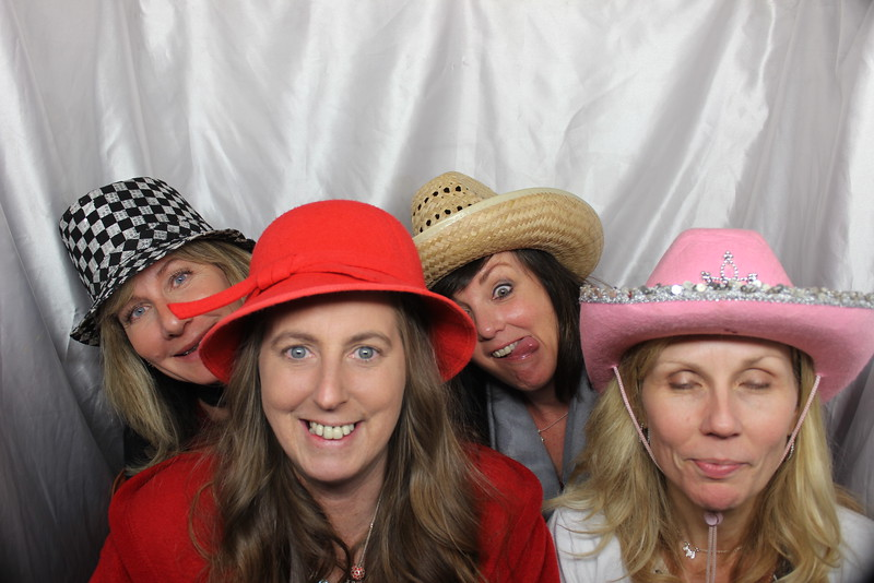 PhxPhotoBooths_Images_085.JPG