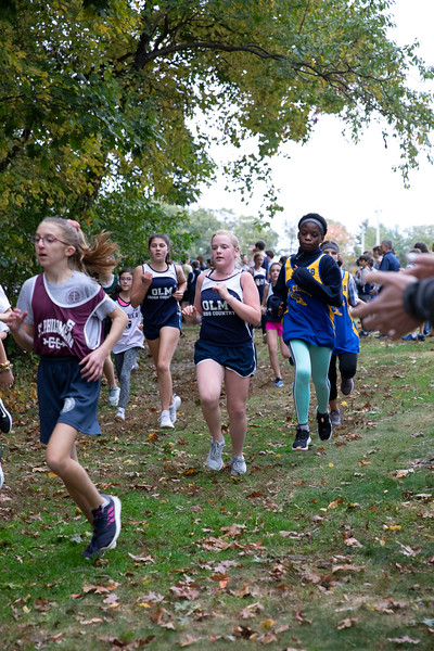 OLMCrossCountry_39.JPG