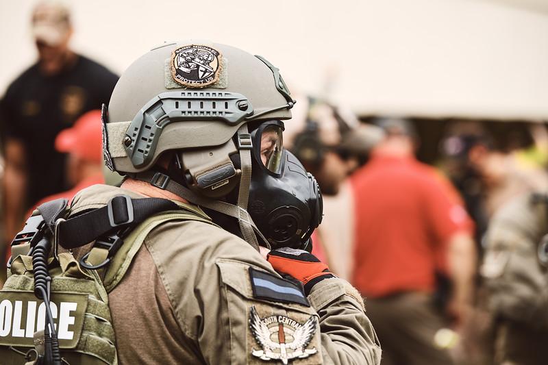 SWAT2019ND5_8925.jpg