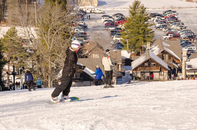 Slopes_1-17-15_Snow-Trails-74132.jpg