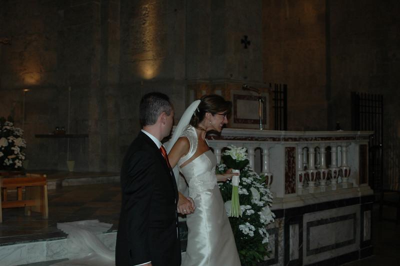 stephen_and_carmen_wedding_monastery_stephen_carmen_2.jpg