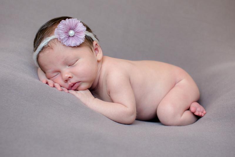 Violet Grace-8.jpg