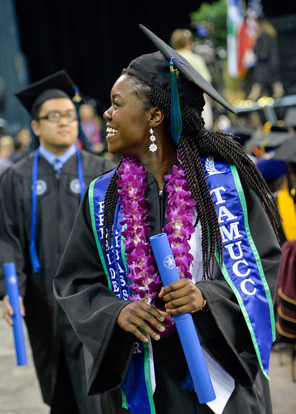 051416_SpringCommencement-CoLA-CoSE-0082-2.jpg